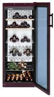 Винный шкаф Liebherr WT 4127