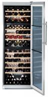 Винный шкаф Liebherr WTes 4677