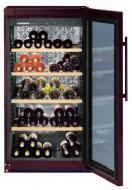 Винный шкаф Liebherr WK 2977