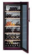 Винный шкаф Liebherr WK 4177