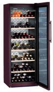 Винный шкаф Liebherr WK 4677