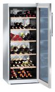 Винный шкаф Liebherr WTes 4177