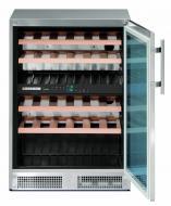 Винный шкаф Liebherr WTes 1753