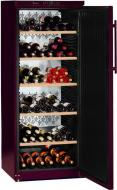 Винный шкаф Liebherr WT 4176