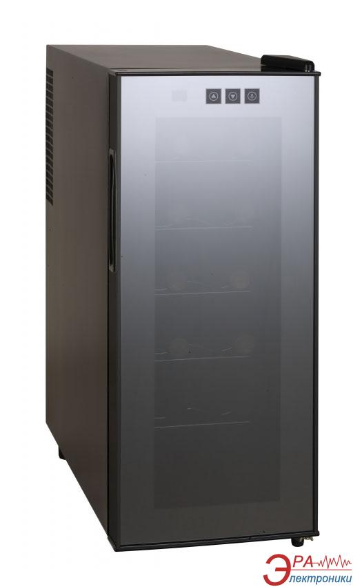 Винный шкаф Profycool JC-33C