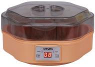 Йогуртница Vinis VY-8000C