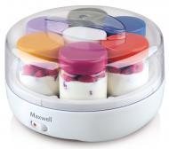 Йогуртница Maxwell MW-1434