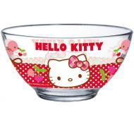 Пиала Luminarc HELLO KITTY CHERRIES (J0025)
