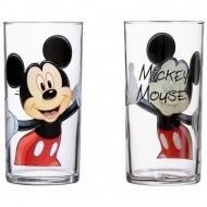 Стакан Luminarc DISNEY MICKEY COLORS 270 ml (G9174)