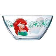 Пиала Luminarc DISNEY PRINCESS ROYAL 500 ml (J3995)