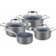 Набор посуды Lamart LTHSET7 7 предметов