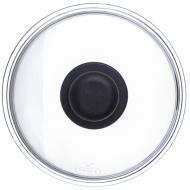 Крышка PYREX BOMBE 20 cm с кнопкой (B20CL0K/к)