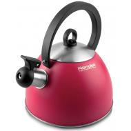 Чайник Rondell Geste 2 L (RDS-361)