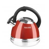 Чайник Rondell Fiero 3 L (RDS-498)
