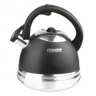 Чайник Rondell Walzer 3 L (RDS-419)