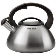 Чайник Rondell Sieden 3 L (RDS-088)