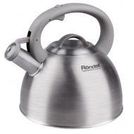 Чайник Rondell Balance 3 L (RDS-434)