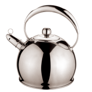 Чайник Krauff (26-202-013)