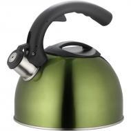 Чайник Lamart LT7002 3 L
