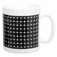 Кружка Luminarc Tiago 320 ml (J7856)