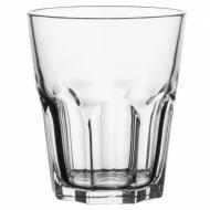 Набор стаканов Luminarc New America 270 ml 6 шт. (J2890/1)