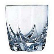 Набор стаканов Luminarc Lisbonne 300 ml 6 шт (C5105)
