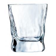 Набор стопок Luminarc Icy 60 ml 3 шт (G2767/1)
