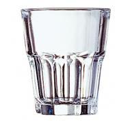 Стопка Arcoroc Granity 45 ml (04755)