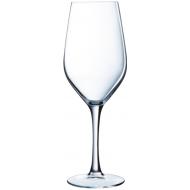 Набор бокалов Luminarc Hermitage 450 ml 6 шт (H2599)
