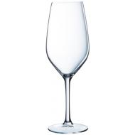 Набор бокалов Luminarc Hermitage 580 ml 6 шт (H2597)