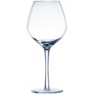 Набор бокалов Luminarc Vinery Young Wines 350 ml 4 шт (D5515)