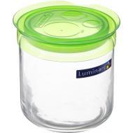 Банка Luminarc Storing Box 0.75 L (L0384)