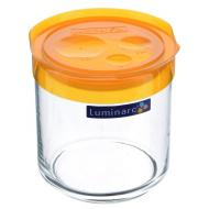 Банка Luminarc Storing Box 0.75 L (L0387)