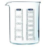 Мерный стакан PYREX KITCHEN LAB (LABBK75)