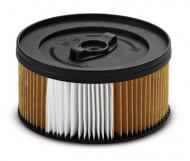 Патронный фильтр c нанопокрытием Karcher (6.414-960.0)