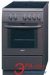 Плита Bosch HSS 720 KEU