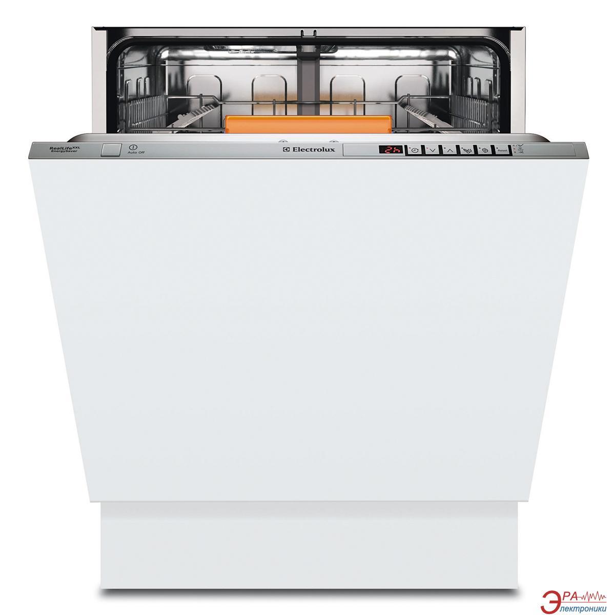 Посудомоечная машина Electrolux ESL 67070 R