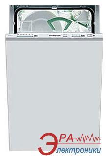 Посудомоечная машина Hotpoint-Ariston LST 1147