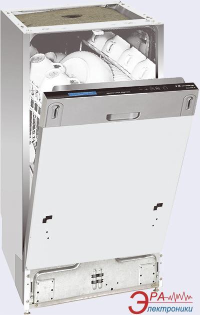 Посудомоечная машина Kaiser S 45 I 80 XL