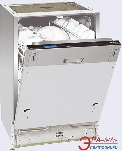 Посудомоечная машина Kaiser S 60 I 80 XL