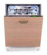 Посудомоечная машина Beko DIN 1510