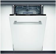 Посудомоечная машина Bosch SRV53M13EU