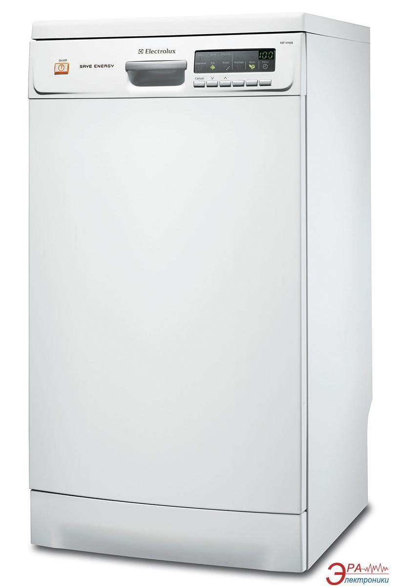 Посудомоечная машина Electrolux ESL 46050