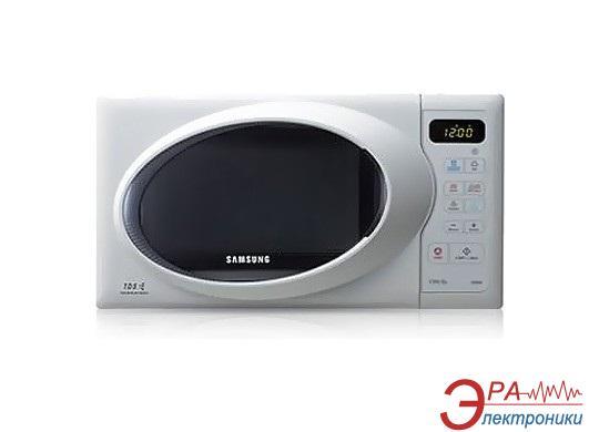 Микроволновая печь Samsung MW83GR