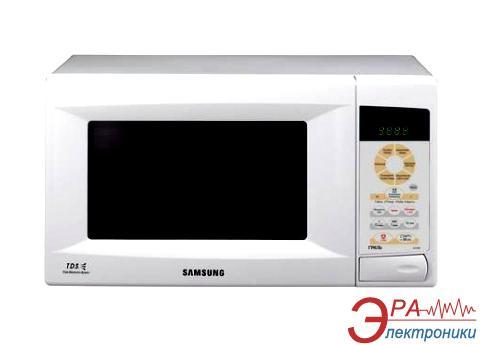 Микроволновая печь Samsung G-273VR