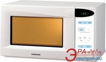Микроволновая печь Samsung MW83UR