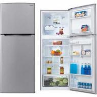 Холодильник Samsung RT2BSDTS2