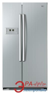 Холодильник LG GW-B207FLQA