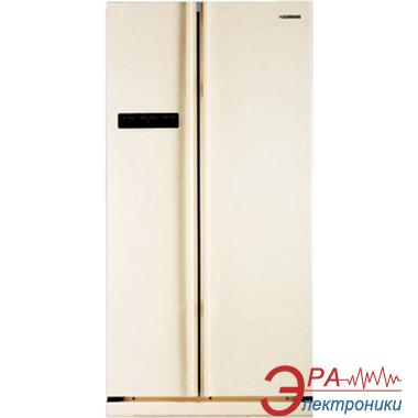 Холодильник Samsung RS20CRVB5