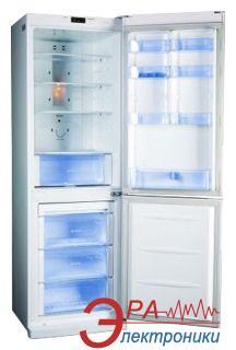 Холодильник LG GA-B409ULCA